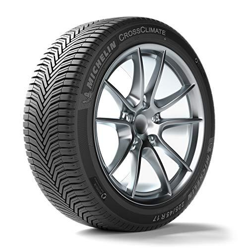 Michelin CrossClimate + 205/55R16 94V Pneumatici tutte stagioni