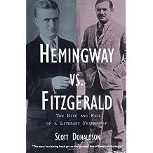 Amazon co uk  Scott Donaldson  Books