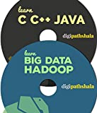 Digi Pathshala Learn C C++ Core Java And...