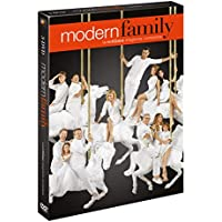 Modern Family - Stagione 7