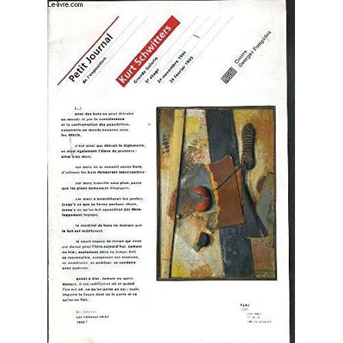 L'art d'amerique latine 1911 1968 (catalogue d'exposition)