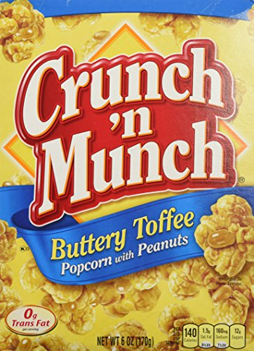 crunch-n-munch-buttery-toffee-popcorn-peanut-snack-6oz-box-pack-of-3-by-crunch-n-munch