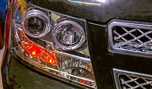2007-2013-gm-truck-headtlight-replace