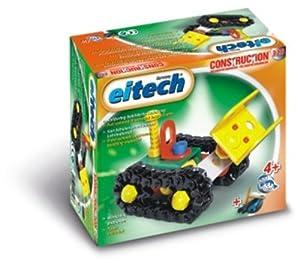 Eitech - Juego de construcción para niños (C328)