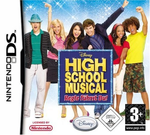 high-school-musical-regie-fuhrst-du