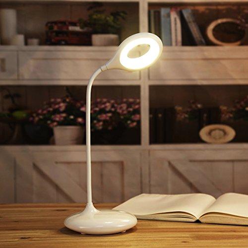 el-estudio-el-trabajo-la-luz-de-lectura-el-toque-inteligente-cambiar-3-ajuste-de-brillo-bateria-inte