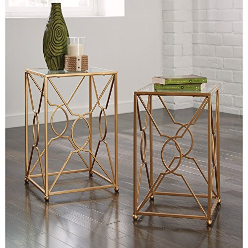 signature-design-by-ashley-marxim-2-piece-square-nesting-end-table-set-by-signature-design-by-ashley