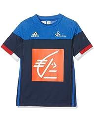 Adidas Enfant FFHB France
