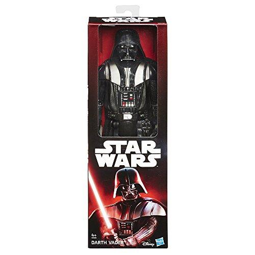 Star-Wars-Figura-de-Finn-Jakku-Hasbro-B3835ES0