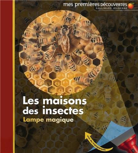 """<a href=""""/node/6750"""">La maison des insectes</a>"""