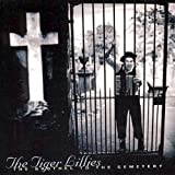 Brothel To The Cemetery by Tiger Lillies (1998) Audio CD