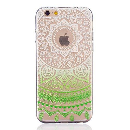 cover-iphone-6-plus-6s-plus-custodia-mutouren-trasparente-tpu-silicone-ultra-sottile-caso-cristallo-