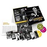 Leonard Bernstein Edition-the Vocal Works - Leonard Bernstein