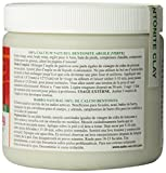 Aztec Secret Indian Healing Facial Clay 1 Lb. Bild 2
