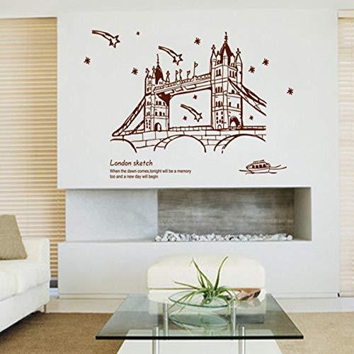 Wandbild 120x80 cm