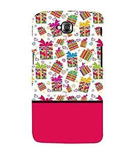 PrintVisa Designer Back Case Cover for LG G Pro Lite :: LG Pro Lite D680 D682TR :: LG G Pro Lite Dual :: LG Pro Lite Dual D686 (screenguards selfiesticks powerbank laptop pens)