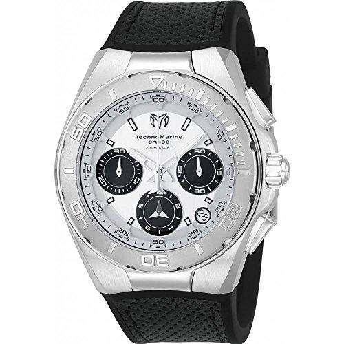 technomarine-cruise-reloj-de-hombre-cuarzo-45mm-correa-de-cuero-tm-115345
