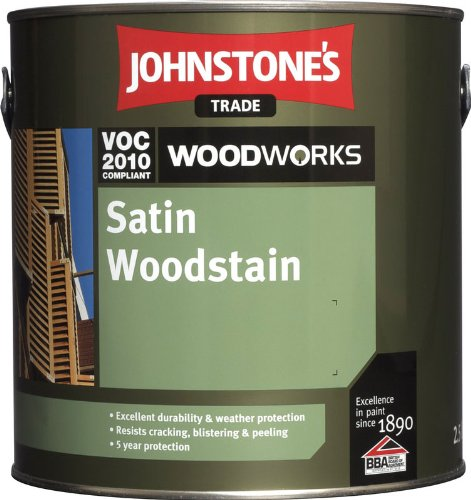 25ltr-johnstones-woodworks-satin-woodstain-clear