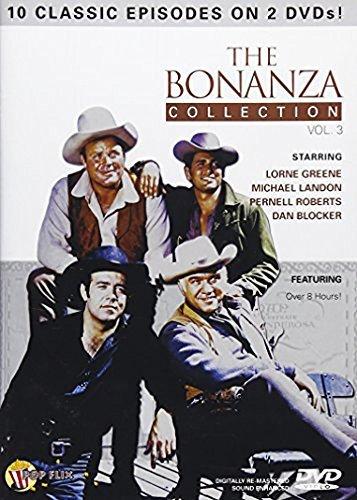 the-bonanza-collection-vol-3-by-lorne-greene