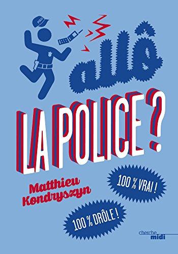 all-la-police