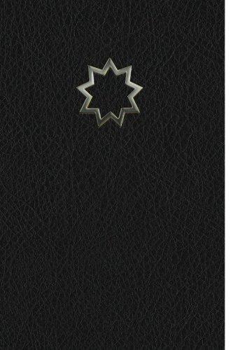 Monogram Bahai Journal: Volume 37 (Monogram Black 365 Lined) por N.D. Author Services
