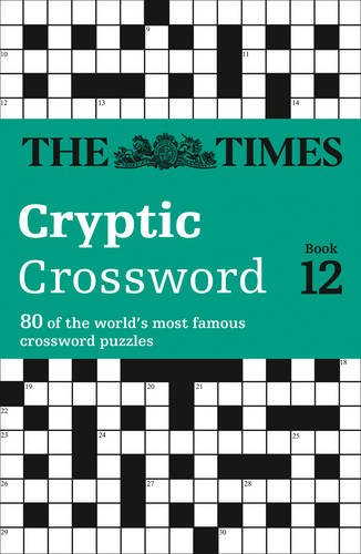 times-cryptic-crossword-book-12-80-of-the-worlds-most-famous-crossword-puzzles-bk-12