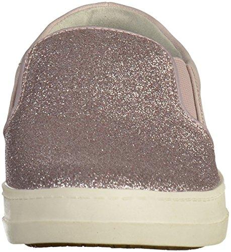 TAMARIS Damen Slipper Lavendel Lila (583 Lavendel)