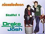 Drake & Josh Staffel 04 Folge 07