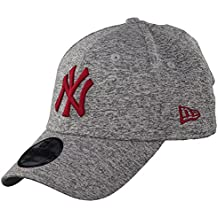 A NEW ERA Era NY Yankees 940 Gorra d796d49ae34