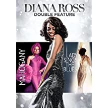 Diana Ross Double Feature