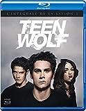 Teen Wolf-Saison 3 [VF/VOST]