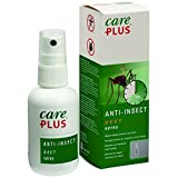 Care Plus 32933 Spray, transparent, 200 ml
