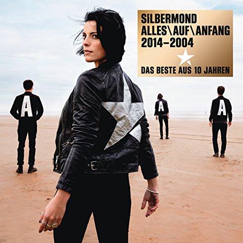 Alles Auf Anfang 2014-2004