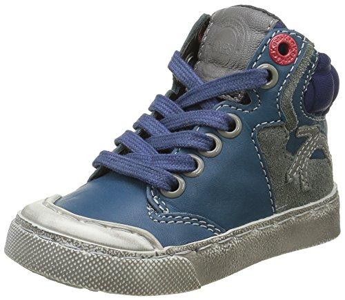 kickers-baby-jungen-cummin-babe-lauflernschuhe-blau-blau-grau-25-eu
