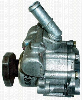 Preisvergleich Produktbild Triscan 851510603 Servopumpe