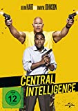 Central Intelligence - Carol Ramsey, Toby Emmerich, Barry Peterson, Ike Barinholtz, Peter Principato, Mike Sale, Stephen Lineweaver, Scott Stuber, Richard Brener, David Stassen, Brian Olds, Rawson Marshall Thurber, Paul Young, Samuel J. Brown, Michael Disco, Michael Fottrell, Steven Minuchin, Ed HelmsDwayne Johnson, Kevin Hart, Amy Ryan, Danielle Nicolet, Aaron Paul