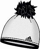 adidas DSV Mütze Crochet 2 (Größe / Farbe: S - weiss)