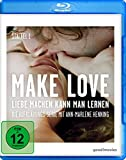 Make Love Liebe machen kostenlos online stream