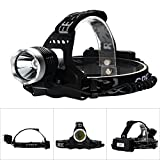 AGM® 1600LM CREE XM-L T6 LED...