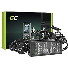 Green Cell® Cargador HP G7000 Pavilion DV2000 DV6000 DV8000 HP Compaq 450 510 610 615