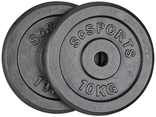 scsports-2-pesi-da-10-kg-diametro-foro-30-mm