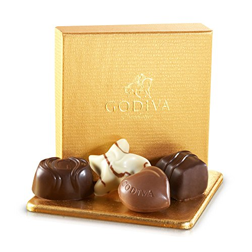 godiva-assorted-chocolate-gold-favor-4-pieces