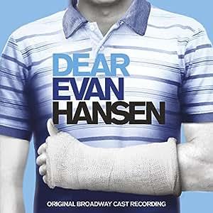 Dear Evan Hansen/O.C.R.