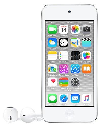 apple-ipod-touch-reproductor-mp4-pantalla-4-apple-a8-32-gb-1136-x-640p-camara-8-mp-ios-8-color-blanc