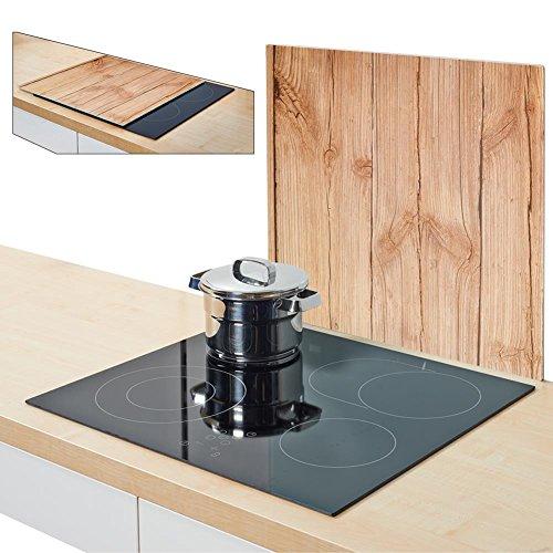 cuisiniere-credence-wood-en-verre-protection-anti-eclaboussures-ceranf-eldab-de-couverture-56-x-50-c
