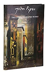 Complete Graphic Works