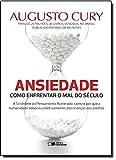 Ansiedade (Em Portuguese do Brasil)