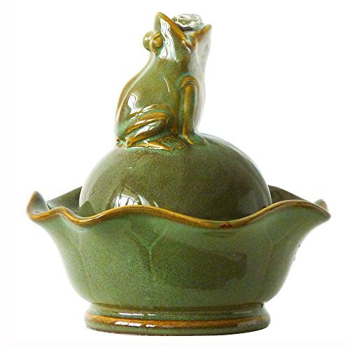 singing-frog-ceramic-indoor-water-feature-fountain-green-white-brown-by-watsons