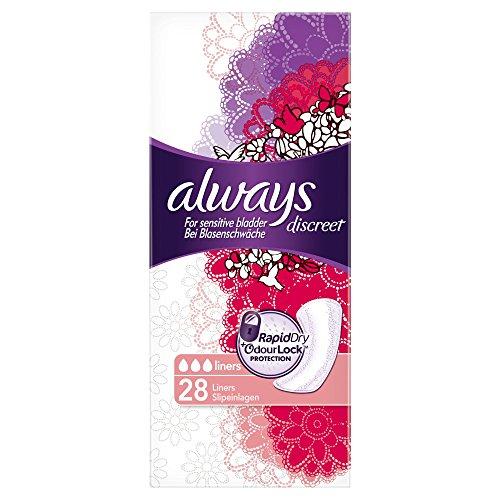 always-discreet-inkontinenz-slipeinlagen-bei-blasenschwche-3er-pack-3-x-28-stck