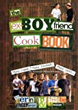 The Ex-Boyfriend Cookbook: They Came, They Cooked, They Left (But We Ended Up with Some Great Recipes) by Nissen, Thisbe, Ergenbright, Erin (2002) Gebundene Ausgabe bei Amazon kaufen